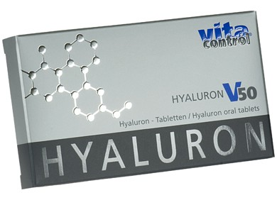 hyaluron-v50
